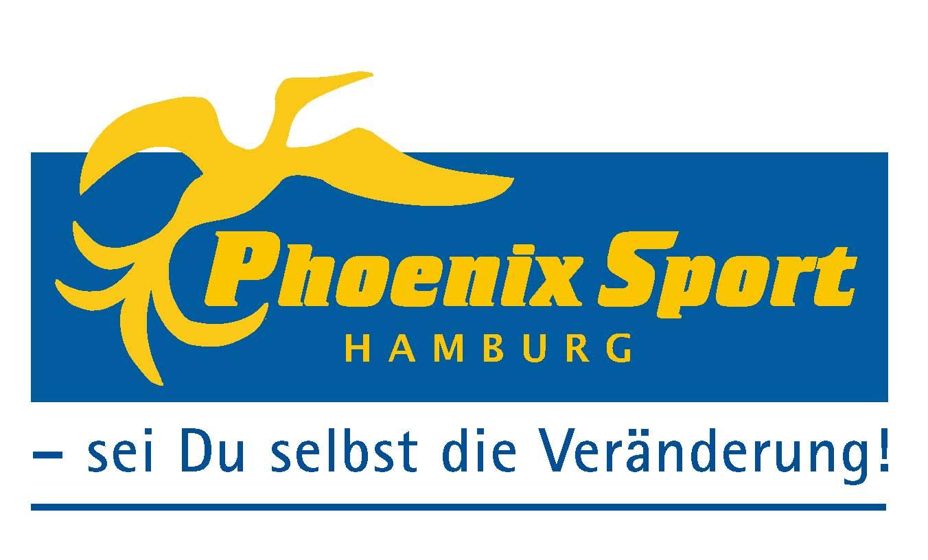 Phoenix-Sport-Hamburg.de